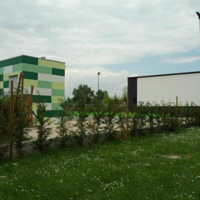 Officina di Architettura Arena Parcobaleno Alfonsine (4)