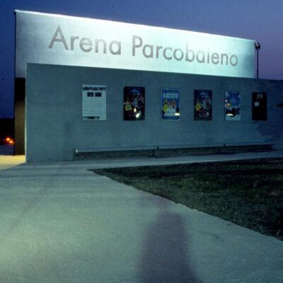 Officina di Architettura Arena Parcobaleno Alfonsine (5)