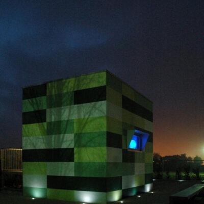 Officina di Architettura Arena Parcobaleno Alfonsine (7)