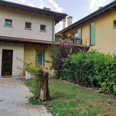 VillaFontana2