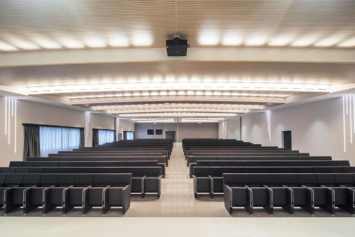 5-Auditorium-Cefla